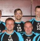 Volleyball – DM 2016 – Gruppenauslosung erfolgt *4. Update*