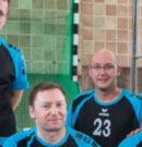Volleyball – LM 2016 – Spielplan online