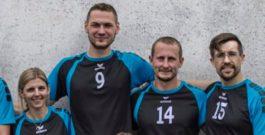 Volleyball – DM 2017 – Programmheft online